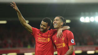 Kevin Stewart Looks Set to Leave Liverpool This Summer in Search of First-Team Football