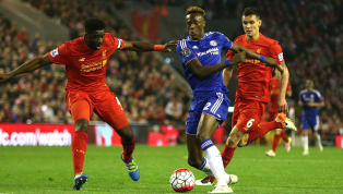Arsenal Target In-Demand Chelsea Striker Tammy Abraham as Wenger Looks to Bolster His Attack