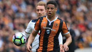 Hull City Star Curtis Davies Heads the Exodus as He Switches the Tigers for the Rams