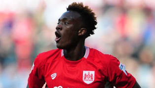 Tammy Abraham Admits Future Is Unclear as Newcastle & Brighton Battle Over Highly-Rated Striker
