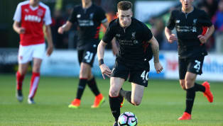 Harry Redknapp Set to Face Stiff Competition in Pursuit of Loan Deal for Liverpool Youngster
