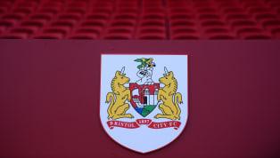 Kit Blunder! Oxford United Label Found on New Bristol City Away Kit