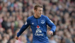 Championship Trio Ready to Engage in Transfer Tussle for Out-of-Favour Everton Winger