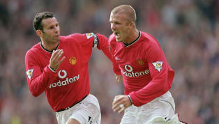 9 Legendary Players Who Have Assisted More Than They've Scored in the Premier League