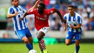 Swansea Make £3m Bid as Race for Barnsley Full-Back Andy Yiadom Heats Up