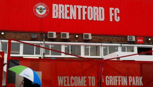 Brentford 2017/18 Season Preview: Strengths, Weaknesses, Key Man and Predictions