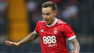 Nottingham Forest 1-0 Millwall: Reds Scrape Opening Day Win With Sensational McKay Strike