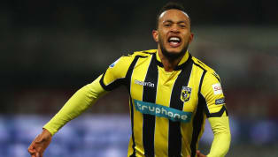 West Ham and Host of Championship Clubs Chasing Chelsea Midfielder Lewis Baker