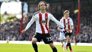 West Ham & Newcastle Battle for Brentford Star Amid Concerns Over Squad Strength