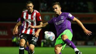 Newcastle Turn to Bristol City's Joe Bryan After Losing Paul Dummett to Injury