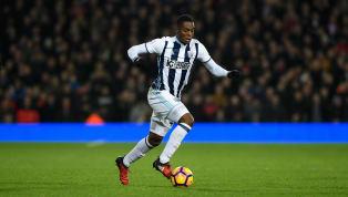 Baggies Wonderkid Jonathan Leko Seals Season-Long Championship Loan to Bristol City