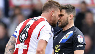 Birmingham City Confirm Brentford Captain Harlee Dean as 10th Signing of the Summer