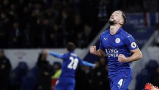 Deadline Day AS IT HAPPENED: Chelsea Sign Drinkwater & Zappacosta, Tottenham Snatch Llorente & More