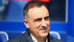 Sheffield Wednesday Boss Carlos Carvalhal Handed 2-Match Touchline Ban for Carabao Cup Incident