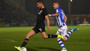 Barnsley vs Aston Villa Preview: Recent Form, Key Battle, Team News & More