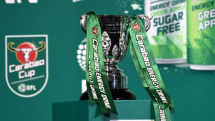 Carabao Cup 4th Round: Everton Face Chelsea & Spurs Host West Ham After EFL Cup Last 16 Draw Is Made