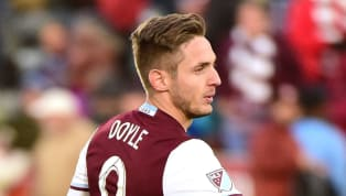 Ireland Veteran Kevin Doyle Calls Time on 15-Year Career Due to Concerns After Concussions