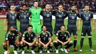 Dave Edwards Ranks Wales Teammate Amongst Best in Europe & it's NOT Gareth Bale