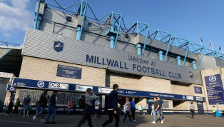 Millwall FC on High Terror Alert After Staff Member Found Sending Footage to Pakistan Last Month