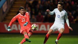 Young Lion George Hirst to Leave Sheffield Wednesday for First Team Football