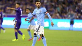 POPULARES: Se revela la lista de los jugadores que más venden camisetas en la MLS
