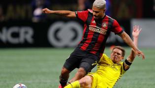 FENÓMENOS: Estos 4 jugadores destacaron para sus equipos en su primer año en la MLS