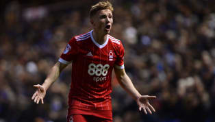 5 Positions Nottingham Forest Need to Strengthen to Become Serious Promotion Candidates