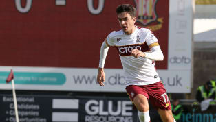 Newcastle United Youngster Alex Gilliead Wanted By Three Championship Clubs