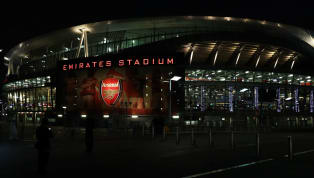 Arsenal's Emirates Stadium Named the Most Popular English Ground to Visit in 'Best of the 92' Survey