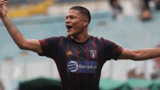 MERCADO: Conoce al jugador venezolano que llega a reforzar al Vancouver de la MLS