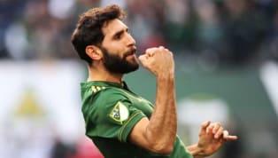 DE IMPACTO: Los 4 jugadores latinos que más brillan en la MLS