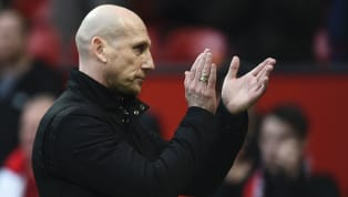 Jaap Stam Explains Why He Thinks of 2005 Milan UCL Final Loss More Than 1999 Man Utd Triumph