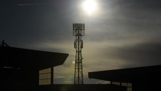 Consortium Led By Chinese Billionaire Investor Takes Over Championship Side Barnsley