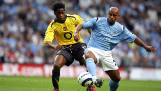 Former England Ace Trevor Sinclair Pleads Guilty to Drink-Driving & Racially Abusing Police Officer