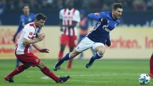 Bayern Munich Sporting Director Admits Interest in Coveted Schalke Star Leon Goretzka