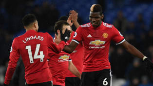 Manchester United vs Derby County Match Preview: Classic Encounter, Form, Team News & More