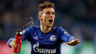 Leon Goretzka Yet to Decide on Future, Keeping Liverpool and Arsenal in the Hunt