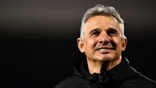 Notts Forest Caretaker Boss Gary Brazil Rubs Salt in Arsenal's Wounds Following Shock FA Cup Victory