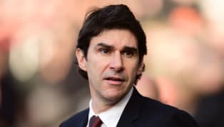 Nottingham Forest Finally Name Successor to Mark Warburton in the Form of Aitor Karanka
