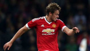Man Utd Striker James Wilson Joins Sheffield United on Loan