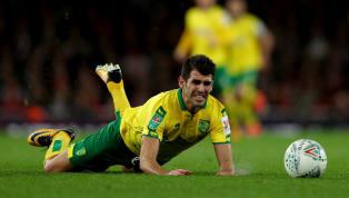 Fulham Monitor Norwich Striker Following £8m Offer From Derby