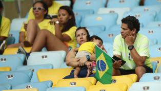 Huyền thoại của bóng đá thế giới tuyên bố giải nghệ