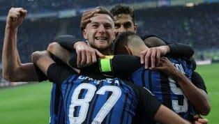 Liverpool sẵn sàng chi tiền đón sao Inter Milan