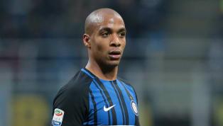CHÍNH THỨC: Joao Mario gia nhập Premier League