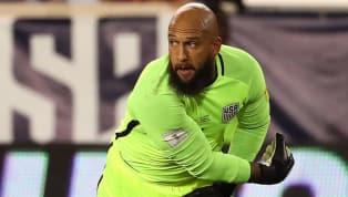 DE IMPACTO: Los 7 fichajes más caros de jugadores de la MLS por clubes de Europa