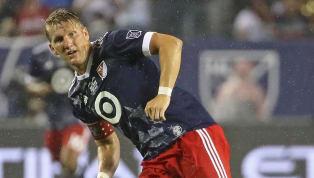 DE LUJO: Bayern Munich recibirá al Chicago Fire en el juego de despedida de Bastian Schweinsteiger