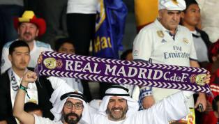 Icardi thả thính, Real Madrid chuẩn bị đón bom tấn