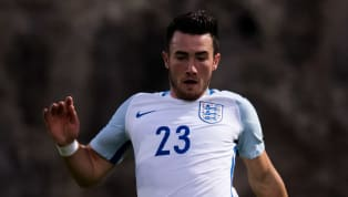 Man City Sign Jack Harrison From NYCFC & Announce Immediate Loan Deal to Middlesbrough
