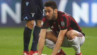 Không thể tin nổi với pha bỏ lỡ này của sao Milan