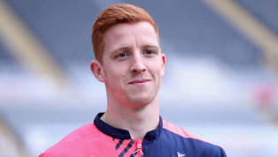 New Nottingham Forest Signing Jack Colback Speaks Out on His Harsh Treatment at Newcastle